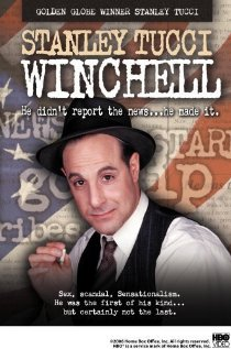 Winchell 1998 poster