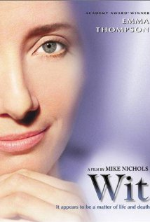 Wit (2001) cover