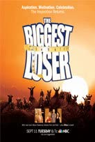 The Biggest Loser (2004) cover