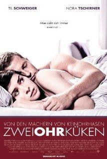 Zweiohrküken (2009) cover