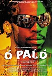 Ó Paí, Ó (2007) cover