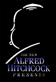 Alfred Hitchcock Presents (1985) cover