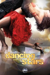 Dancing with the Stars (2005) cover