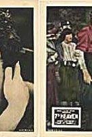 7th Heaven (1927) cover