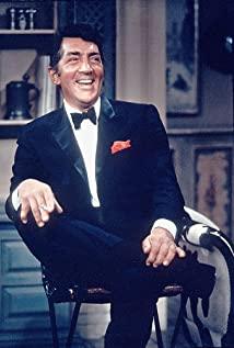 The Dean Martin Show (1965) cover