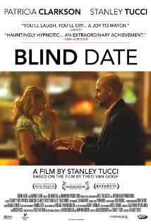 Blind Date (2007) cover