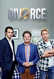 Divorce 2012 poster