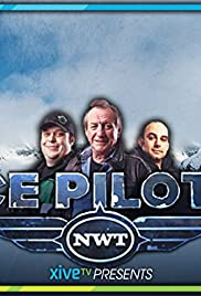 Ice Pilots NWT (2009) cover