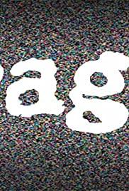 Rage 1987 poster