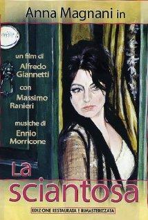 Tre donne (1971) cover