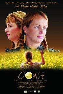 D'ora 2013 poster