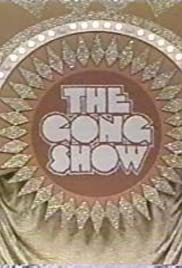 The Gong Show (1976) cover