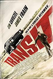 Transit (2012) cover