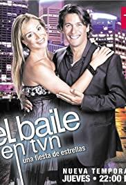 El baile en TVN (2006) cover