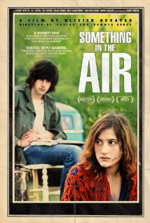 Après mai (2012) cover