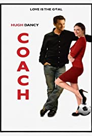 Coach 2010 poster