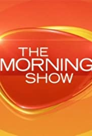 The Morning Show (2007) cover