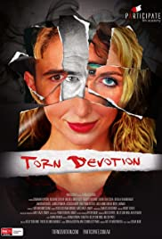 Torn Devotion 2013 poster