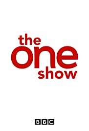 The ONE Show (2006) cover