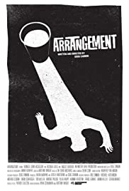 Arrangement 2013 poster