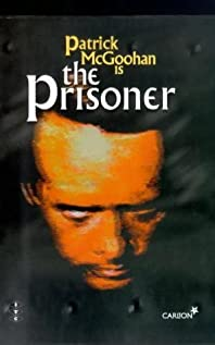 The Prisoner (1967) cover