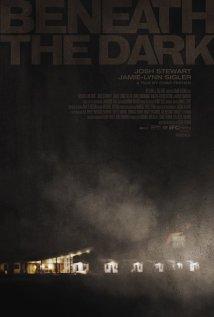 Beneath the Dark (2010) cover