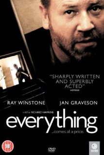 Everything 2004 poster