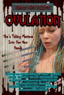 Ovulation 2013 poster