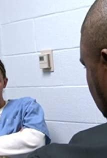 The Squad: Prison Police (2010) cover