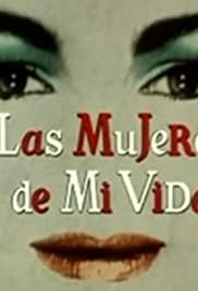 La mujer de tu vida 2 (1994) cover