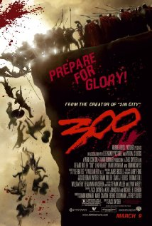 300 (2006) cover