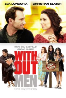 Without Men (2011) cover