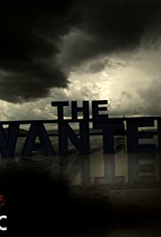 The Wanted (2009) cover