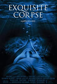 Exquisite Corpse (2010) cover