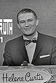 To Tell the Truth (1956) cover
