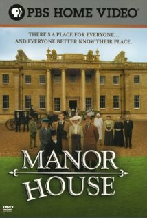 The Edwardian Country House (2002) cover