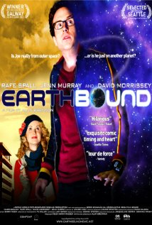 Earthbound 2012 poster