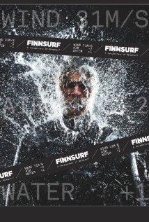 Finnsurf (2011) cover
