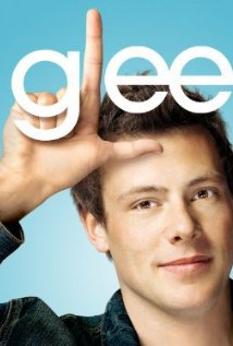 Glee Casting Session (2009) cover