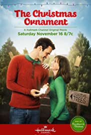 The Christmas Ornament 2013 poster