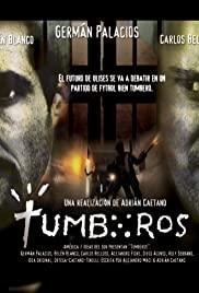 Tumberos (2002) cover