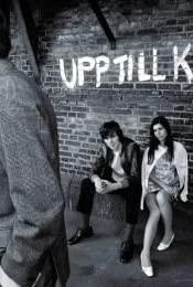 Upp till kamp (2007) cover