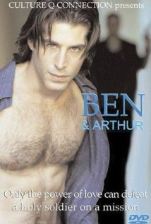 Ben & Arthur (2002) cover