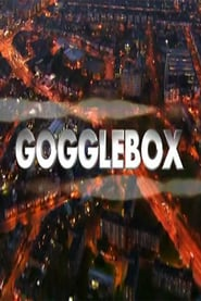 Gogglebox (2013) cover