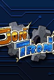 JonTron (2010) cover
