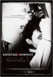 Autoluminescent: Rowland S. Howard (2011) cover