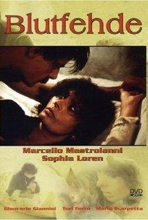Fatto di sangue fra due uomini per causa di una vedova. Si sospettano moventi politici (1978) cover