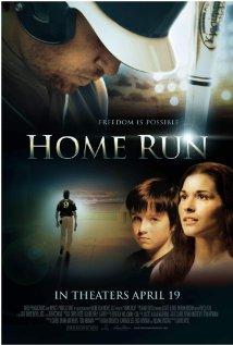Home Run (2013) cover