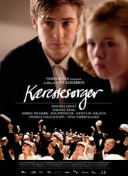 Kærestesorger (2009) cover