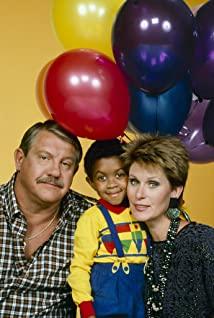 Webster (1983) cover